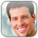 Quotations by Anthony Robbins